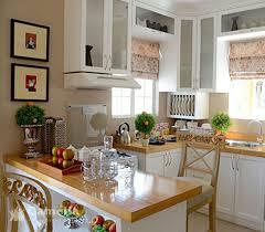 camella homes interior design best camella homes kitchen design contemporary interior design