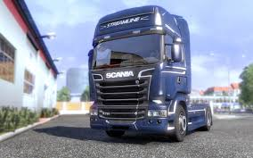euro truck simulator 2 free download full version pc game euro truck simulator 2 1 8 2 3 free full crack raihan software