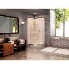 Bathtub Caddy Home Depot by Bathroom Appealing Home Depot Shower Stalls For Bathroom