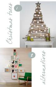 90 best creative different christmas trees images on pinterest