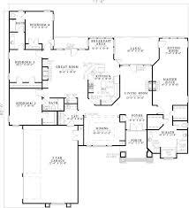 Southwestern Floor Plans 43 Best House Plans Images On Pinterest Monster House Plan Plan