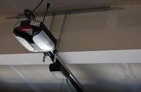 Garage Door Opener Shaft Drive by Garage Doors Side Mount Garage Door Opener Video Openers On