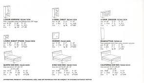 bedroom sizes in metres standard door opening sizes feet inches in meters inch entry