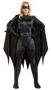 Halloween Costumes Batgirl Collectors Batgirl Buycostumes