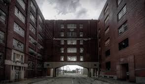 w t rawleigh building freeport illinois