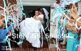 wedding wands online get cheap wedding sparkler aliexpress alibaba