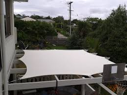 Pergola Shade Covers by Shade Sail Domestic Auckland Cairnscorp