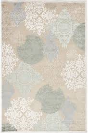 Home Decorators Com Rugs Gracie Area Rug Transitional Rugs Machine Made Rugs