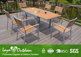 expandable wood dining table expandable wood dining table sets patio garden furniture nature