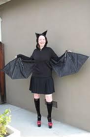 Bat Costume Halloween Bat Costume 12 Bat Costume Dollar Stores Bats