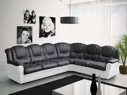u sofa xxl infinity