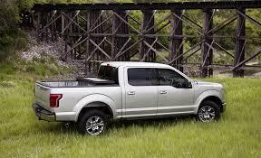 Dodge Dakota Truck Bed Cap - lomax hard tri fold tonneau cover folding truck bed cover