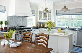 cottage style homes cottage style homes east hton home tour the decorating files