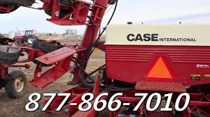 case ih 900 12x30 early rise monitor row markers planter for