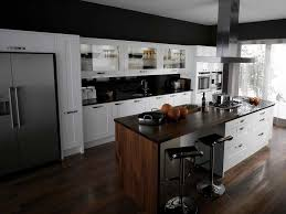 kitchen modern colors farmhouse kitchen kitchen living room ideas