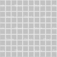 kitchen tile texture square tile texture stock vector art 499734777 istock