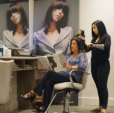hair salon sea girt new jersey believe beauty