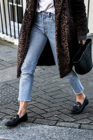 best 25 gucci loafers ideas on pinterest loafers