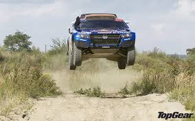 volkswagen touareg offroad cars i love pinterest offroad
