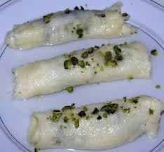 les meilleures recettes de cuisine les meilleures recettes de cuisine syrienne