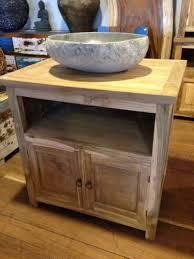 meuble sous vasque sur mesure construire son meuble fabriquer un banc en bois facile u2013