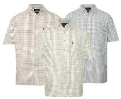 short sleeve shirts summer shirts u2013 hollands country clothing