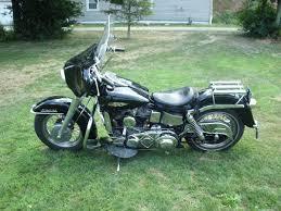 1964 models u2013 justpanhead com