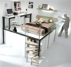 cheap bunk beds with desk bed with desk bunk bed with desk over bed desk ikea