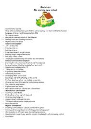 the gingerbread man literacy planning 8 lessons eyfs reception by