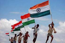 independence day 2017 why we celebrate independence day on 15