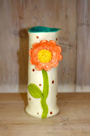101 best elementary clay projects images on pinterest clay