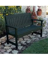 ready for a shocking deal outdoor u0026 patio benches sales u0026 deals