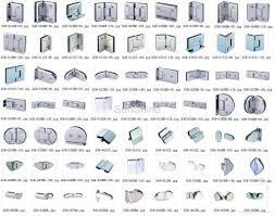coram shower door spares captivating bi fold shower door spares photos cool inspiration