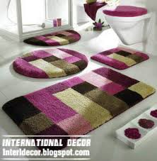 Bathroom Rug Sets Bed Bath And Beyond Bed Bath And Beyond Bathroom Rug Sets Beautiful Innovative Bed