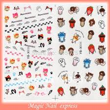 compare prices on spongebob nail decals online shopping buy low