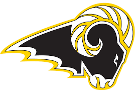 ram logo transparent logo library southeast polk community district