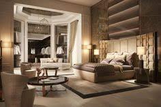 leselen schlafzimmer außergewöhnliche inneneinrichtung tipps für einen luxus