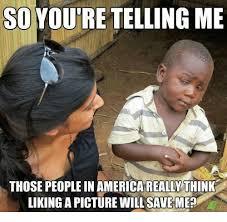 So You Re Telling Me Meme - search so you re telling me meme memes on me me