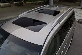 nissan quest sunroof first drive 2011 nissan quest 2011 nissan quest dual sunroof