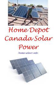 diy solar flood light build a solar cell solar house solar flood lights and solar