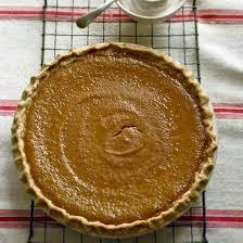 american indian thanksgiving recipes thanksgiving recipes martha stewart