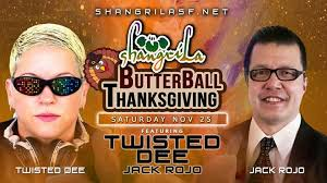 butterball thanksgiving sat november 25 shangrila sf san