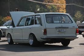 1970 toyota corolla station wagon toyota ke26 4 door wagon jdm toyota corolla s