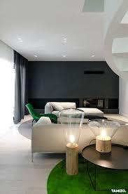 i 052 tamizo architects