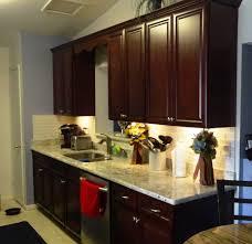 meubles de cuisine en bois brut a peindre couleur meuble cuisine galerie avec couleur meuble cuisine peinture