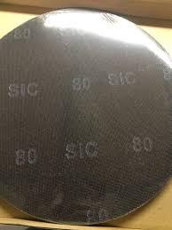 Hummel Floor Sander Price by Business U0026 Industrial Floor Sanders Find Offers Online And