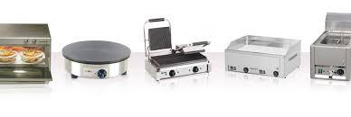 materiel de cuisine professionnel équipements et matériels de snack ou restaurant