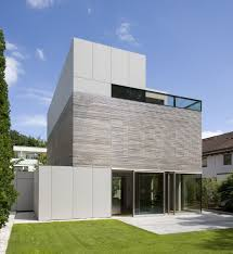 Modern Home Design Plans 379 Best Architecture Images On Pinterest Modern Houses
