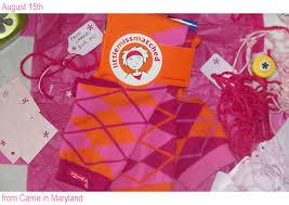 target piscataway offer for black friday michelle ward pink wink revisited