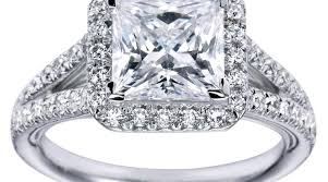 kay jewelers account engagement rings diamond engagement ring 1 ct tw round cut 14k